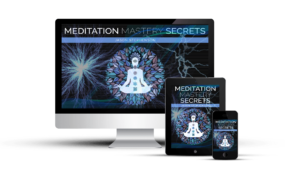 Meditation Tranformation