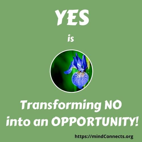Yes and Its Possibilities